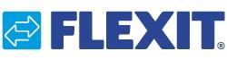 Flexit reservedel