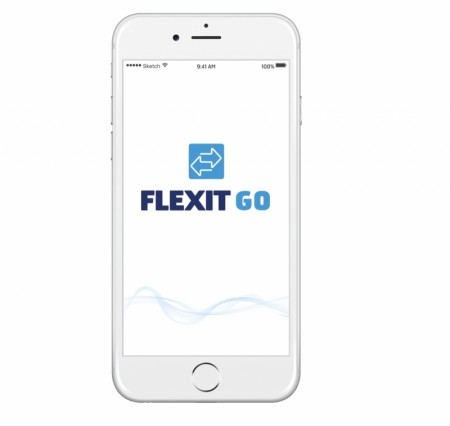 Automatikk Flexit